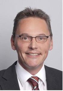 Andreas Wohland / Foto: StGB NRW