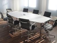 OEDIV SecuSys bietet gemeinsam mit Ihrem Mutterunternehmen OEDIV und dem gemeinsamen Partner PwC Deutschland neues Austauschformat speziell zu SAP S/4HANA an