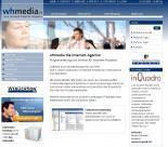 Weblication - Erfolgsgarant für Internetauftritte
