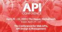 Two are better than one - combined conference power with the API & Serverless Architecture Conference 2020