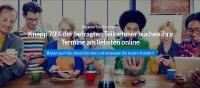 "Neue Studie belegt: Kunden sagen ""Ja"" zur Online Terminvereinbarung"