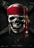 "Deutschlandpremiere von Walt Disney Studios ""Pirates of the Caribbean - Fremde Gezeiten"""