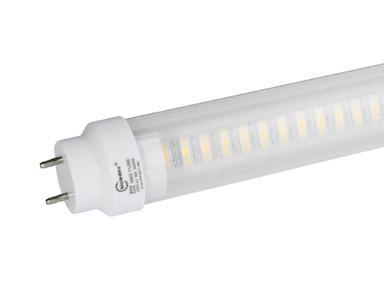 Bioledex LED Röhre T8 G13