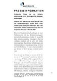 [PDF] Pressemiteilung : Drohendes Chaos bei der Gehaltsabrechnung durch umfangreiche Gesetzesänderungen