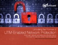 [PDF] UTM-Enabled Network Protection