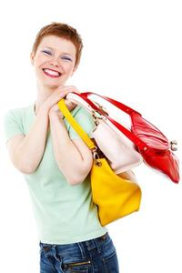 """Shopping becomes more and more a """"way of living"""""""