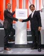 Customer from Thailand Invests in 32 Peak Performance Units of the New Speedmaster XL 75 from Heidelberg