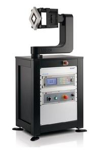 Goniophotometer LGS 350 von Instrument Systems