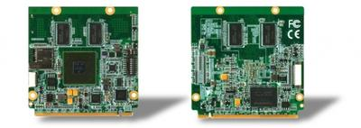 AAEON to Challenge the Extreme with the Release of AQ7-IMX6 with Wide Temperature Support