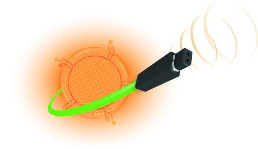 Durch Single Pair Ethernet rücken völlig neue Anwendungsgebiete in den Fokus.