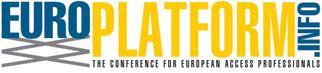 sitelogo europlatform