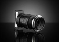 TECHSPEC Zeilenkameraobjektive der LS-Serie