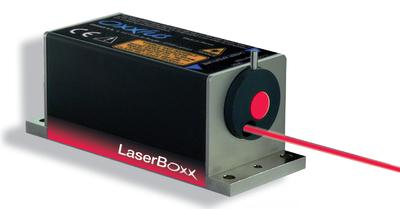 785nm Laser for Measurement