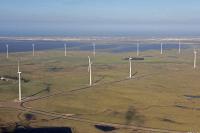 Nordex sichert 195-MW-Auftrag aus Brasilien