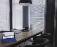 Berner Group: Intranet Case Study