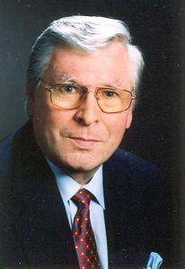 Emil Bohr, CEO West Trax