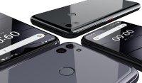 """Der Pixelprotz """"Made in Germany"""" – das neue GS5 mit rahmenlosen Kameras"""