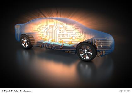 Elektromobilität ohne LEAN – geht das? Ein Kommentar von K.H. Döppler Herausgeber LEANmagazin.de