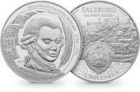 mozart-coin-silver.tif