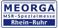 MEORGA GmbH Logo