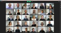 Video Conferencing Systems auf der CeBit 2017
