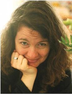 Liliana Ruth Feierstein
