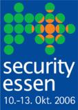 logo_security2006