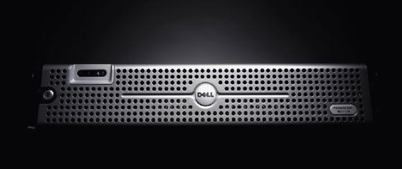 Dell PV MD1120 1 prev