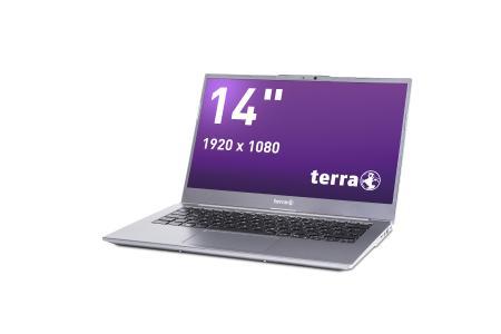 TERRA MOBILE 1470