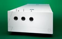 Durchstimmbarer Nanosekundenlaser NT350 mit höherer Pulsenergie
