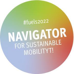Motto_Kraftstoffe der Zukunft 2022