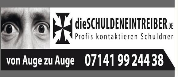 dieSCHULDENTREIBER.de