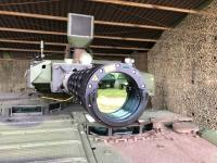 Rheinmetall to supply laser duel simulators for the Puma infantry fighting vehicle, making an important contribution to the combat readiness of German mechanized infantry units