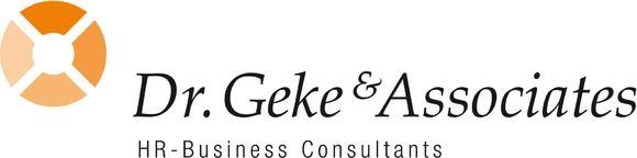 DG&A Logo