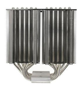 Prolimatech Armageddon CPU Cooler (3)