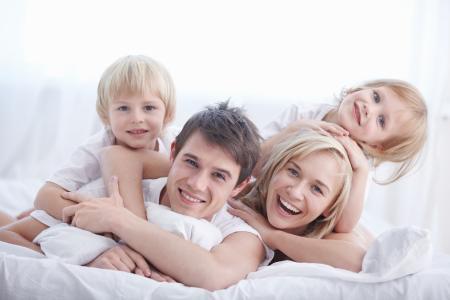 2012-01-03 Familie.jpg