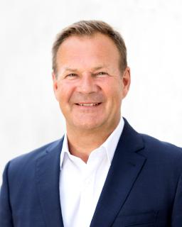 Aus Konkurrenz wird Kongruenz - Peter Mörmann ist nun Business Development Manager bei WWM GmbH & Co. KG