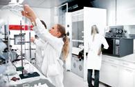 """Die """"Gute Laborpraxis"""" - Was steckt dahinter?"""