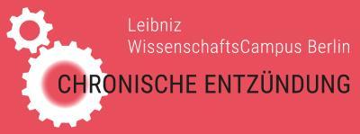 Leibniz WissenschaftsCampus Berlin