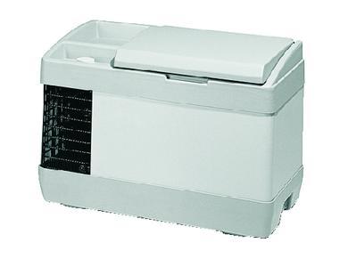 WAECO CoolFreeze FC-30TK professional deep-freezing compressor cooler