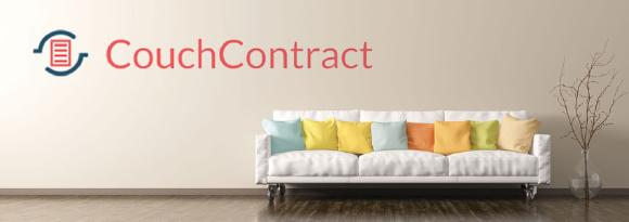 CouchContract