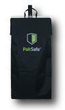 PakSafe Produktbild