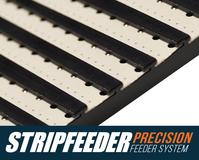 Count On Tools, Inc. Develops StripFeeder Precision Plate Systems