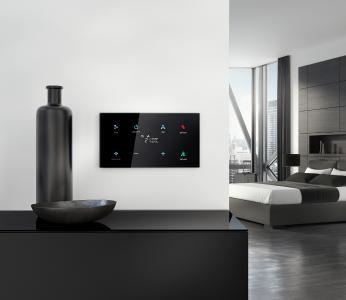 busch jaeger pr sentiert erweitertes angebot f r. Black Bedroom Furniture Sets. Home Design Ideas