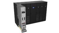 Die modulare Plattform der USV-Lösung MegaFlex DPA von ABB macht die Wartung einfacher und zugänglicher / Bild: ABB
