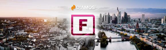 DIAMOS-F