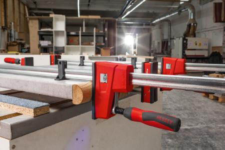 BESSEY-Use-body-clamp-KRE-Detail