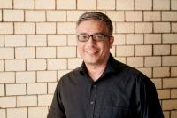 Cengiz Kurt, CEO hyScore.io