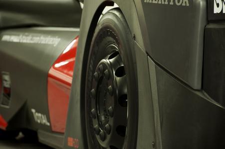 Teameuropameister MKR Technology – Renault Trucks brennt darauf, 2013 seinen Titel im Truck Racing zu verteidigen.