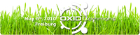 OXID Commons 2010: Call for Papers gestartet